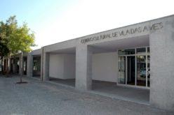 Ensino | Santo Tirso debate desafios da Inclusão no 'Fórum Educa'