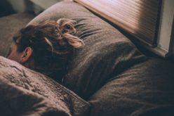 Saúde | Alterações do sono causam inflamações intestinais e obesidade