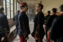 Cineclube | 'J' Accuse' de Roman Polanski