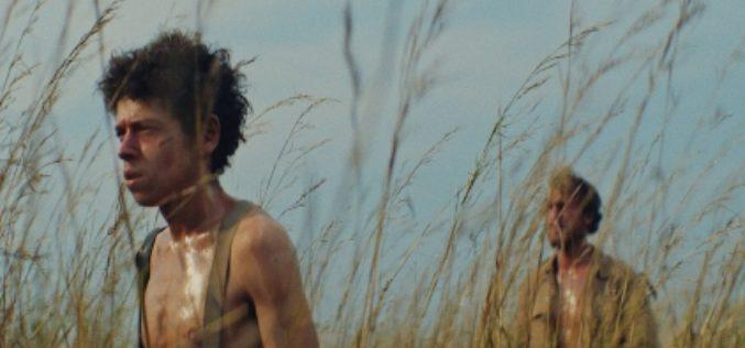 Cineclube | 'Mosquito' de João Nuno Monteiro confronta o espectador com as escolhas do presente