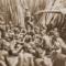 Cinema | '6.doc' de regresso ao Passos Manuel em 2020