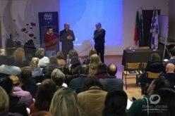 Ensino | Póvoa de Varzim promove formação de professores para evitar 'Indisciplina em Sala de Aula'