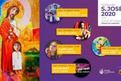 Romarias | Póvoa de Lanhoso celebra S. José