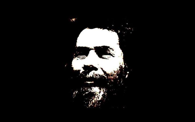 Poesia | 'Poesia ao Centro' evoca Sebastião Alba em Braga