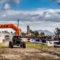 Automobilismo | Trial 4×4 em Valongo é prova verde