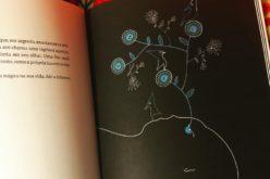 Livros | 'Serei sempre o teu abrigo' é nova obra ilustrada de Valter Hugo Mãe