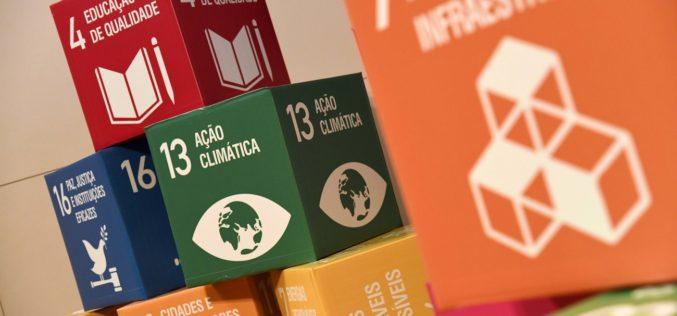Comunidade | Famalicão adere à Aliança ODS Portugal