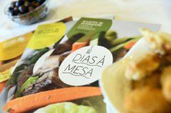 Gastronomia | Famalicão reabre apetite com 'Dias à Mesa'