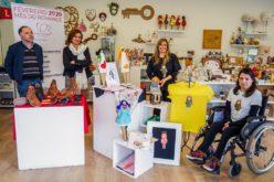 Tradição | Lenços dos Namorados inspiram produção de artesanato contemporâneo