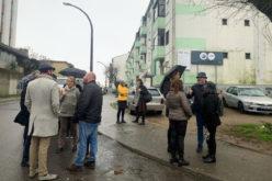 Urbanismo | Braga partilha experiências de regeneração urbana com rede europeia