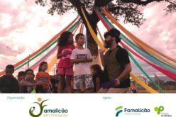 Ensino | 'Comunidades de aprendizagem: o que são e como organizar' é tema de tertúlia da Famalicão em Transição