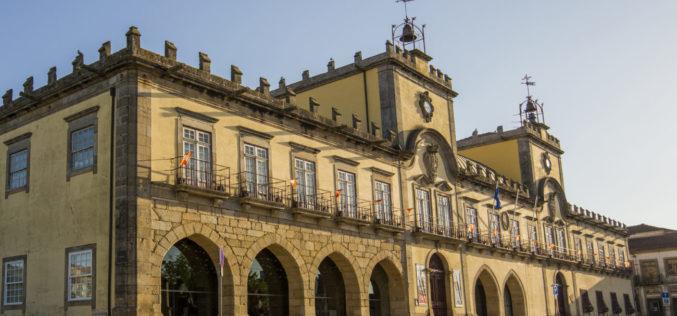 Autarquias | Barcelos aprova apoios a freguesias e instituições