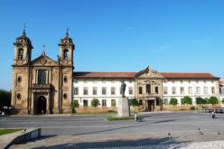 Coronavírus | Braga encerra ao público espaços municipais