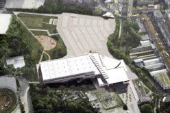 Coronavírus | Braga abre Centro de Rastreio para despistagem da Covid-19