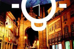 Sustentabilidade | Braga assinala Hora do Planeta