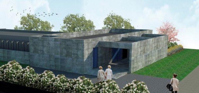 Animalia | Famalicão avança com construção do Centro de Recolha Animal