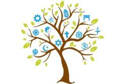 Espiritualidade | Quaresma: Tempo de detox espiritual