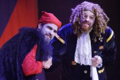 Teatro | FestiAma reagenda espetáculos para novembro