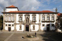 Saúde | Câmara Municipal de Guimarães define plano de contingência para o Covid-19