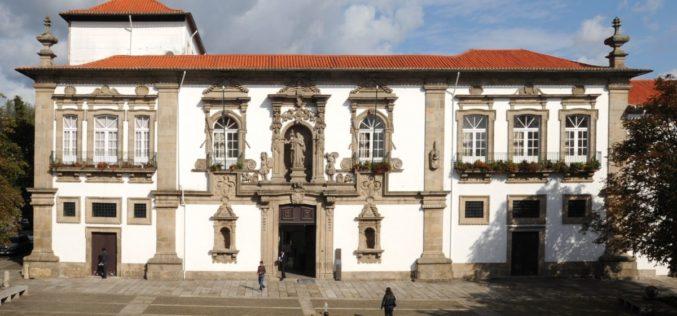 Saúde   Câmara Municipal de Guimarães define plano de contingência para o Covid-19