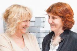 Arquitetura | Pritzker atribuído a mulheres pela primeira vez na sua história: Yvonne Farrell e Shelley McNamara