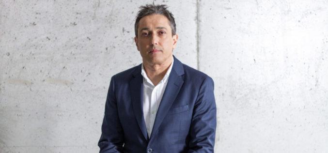 PS | Ricardo Costa e 'Todos Como Um. Todos Um' impugnam eleições para a Federação Distrital de Braga