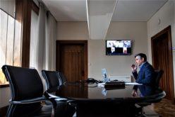 Coronavírus | Santo Tirso quer assegurar resposta social nas freguesias