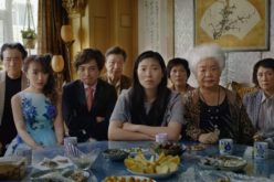 Cineclube | 'A Despedida' de Lulu Wang, um 'must-see' 'com base numa mentira real'