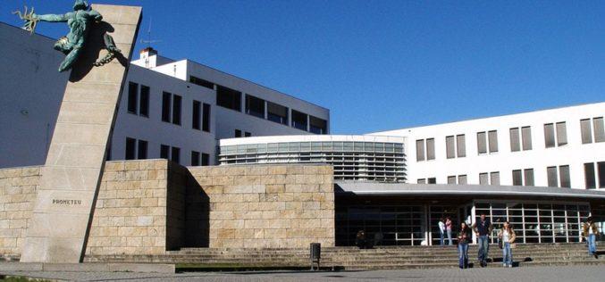 Coronavírus | Universidade do Minho suspende aulas em Braga