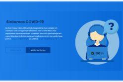 Coronavírus   Escola de Medicina da UMinho oferece plataforma de serviços clínicos digitais