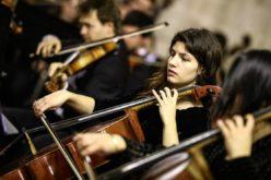 Ensino | Universidade do Minho abre candidaturas para licenciatura em Música