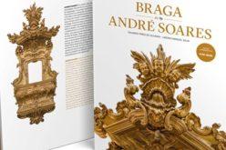 Livros | 'Braga de André Soares' de Eduardo Pires de Oliveira disponível em terceira edição