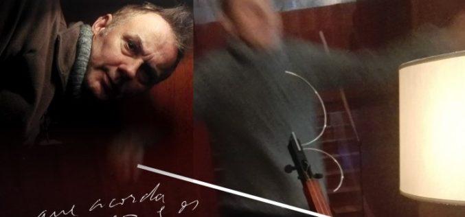 Música | João Ricardo de Barros Oliveira exibe 'objetos sonoros' em Viana do Castelo