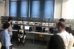 Ensino | Vias profissionalizantes e especializadas passam a ter concursos especiais de ingresso no Ensino Superior
