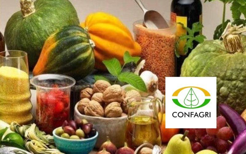 Coronavírus | CONFAGRI alerta para necessidade de garantir circulação de mercadorias