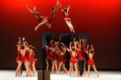 Dança | 'Sonhos nos Pés' premeia jovens Bracarenses com talento