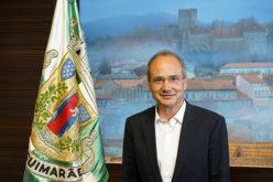 Coronavírus | Guimarães reforça medidas de Saúde Pública
