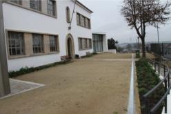 Reciclagem | Trofa coloca ecopontos e ecobags em todas as escolas