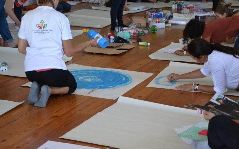 Formação | Novos projetos animam a Associação Gerações em 2020