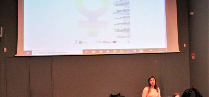 Mulher | Guimarães reforça estratégia de cooperação para promoção de igualdade de género