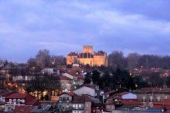 Coronavírus | Guimarães cria alojamento de isolamento e anuncia medidas para os sem-abrigo