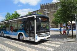 Mobilidade | Guimarães apresenta Plano do Serviço de Transporte Rodoviário de Passageiros