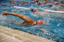 Desporto | Grupo Desportivo de Natação pôs (e põe) Famalicão a nadar