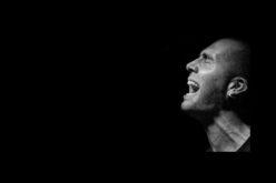Música | HomeStage Festival chega a casa de todos e cada um de nós