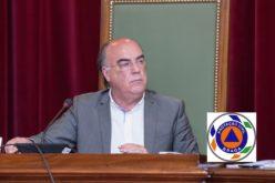 Segurança | Barcelos ativa Plano Municipal de Emergência de Proteção Civil