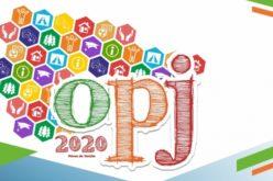 Comunidade | Póvoa de Varzim divulga lista de propostas do OPJ2020 aprovadas para votação