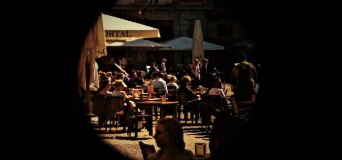 Coronavírus | Turismo de Portugal lança medidas de apoio ao setor