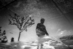 Fotografia | Fotógrafo bracarense Pedro Costa mais uma vez premiado em concurso internacional