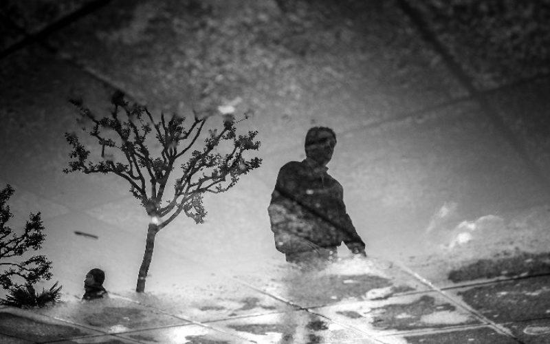 Fotografia   Fotógrafo bracarense Pedro Costa mais uma vez premiado em concurso internacional
