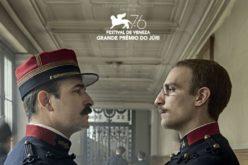 Cineclube | Plataforma de video-on-demand Filmin acrescenta ao seu catálogos filmes premiados em 2019